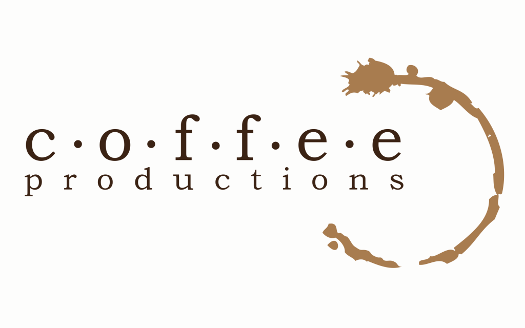 coffee-logo-large-seethrough